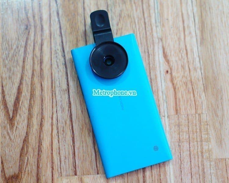 Kính lọc ND2-400 cho điện thoại chụp phơi sáng metrophone.vn