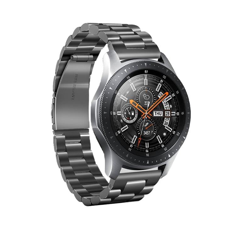 Dây kim loại Samsung Galaxy Watch 46mm HOCO
