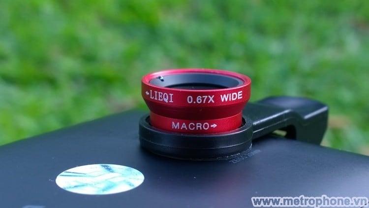 lens 3 in 1003