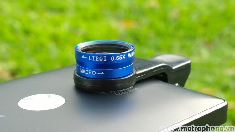 lens 3 in 1007