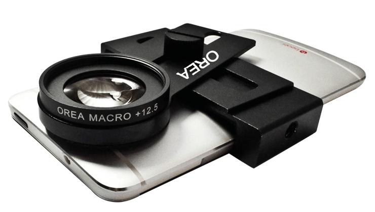 macro-12.5