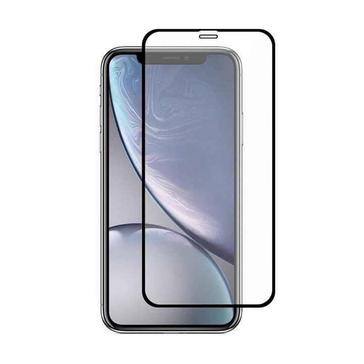 Cường lực 5D iPhone Xs Max FULL màn hình