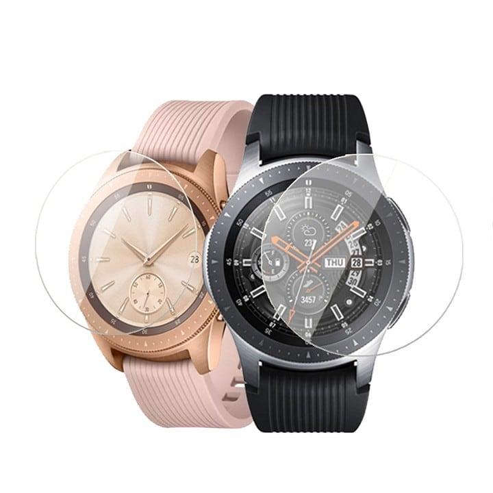 Cường lực Galaxy Watch 46mm/42mm GOR chính hãng
