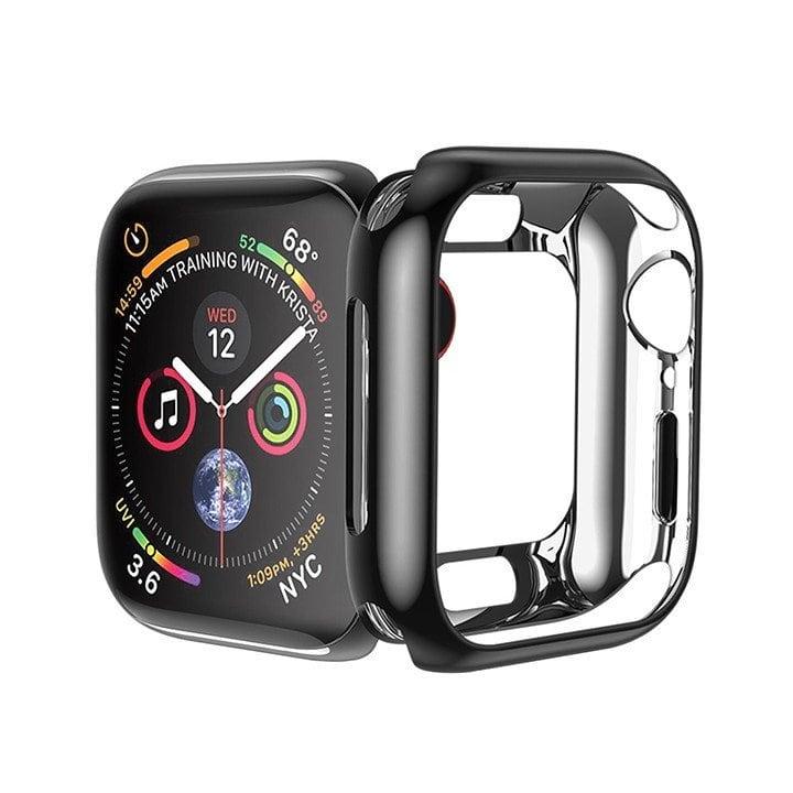 Ốp bảo vệ Apple Watch Seri 4 ( 40mm / 44mm ) HOCO chính hãng