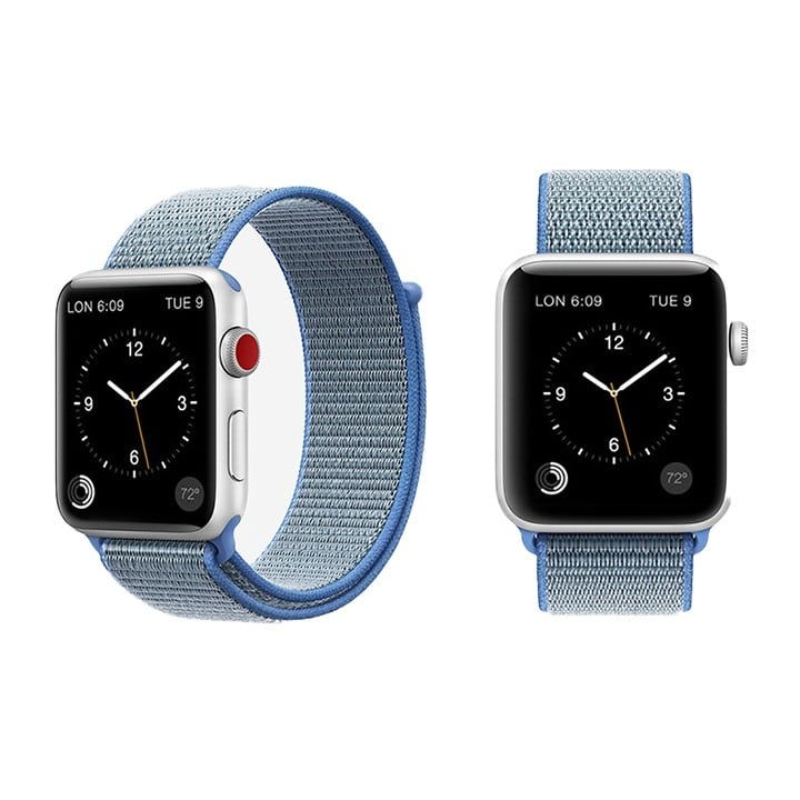 Dây Apple Watch Sport Loop 44m 42mm 40mm 38mm