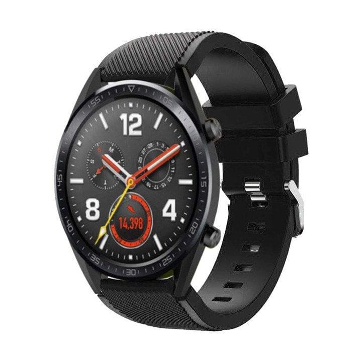 Dây nhựa Huawei Watch GT