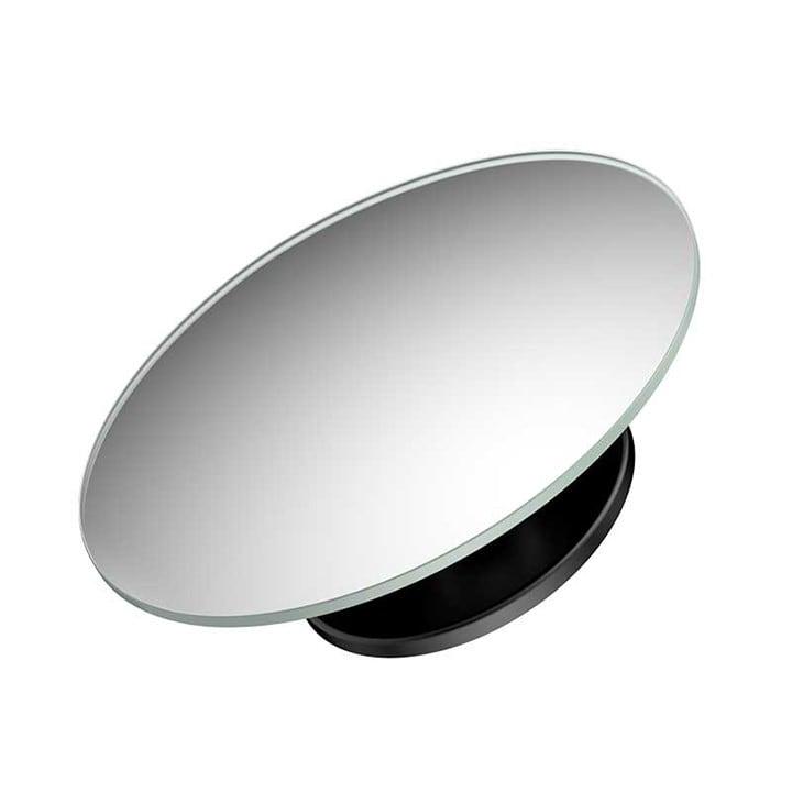 Gương cầu gắn kính chiếu hậu xe hơi - Ô tô Baseus