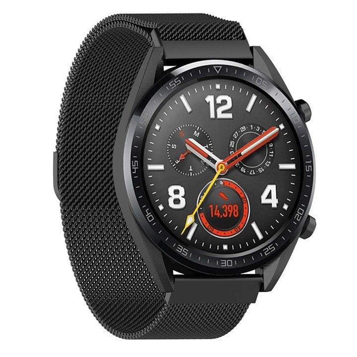 Dây lưới Huawei Watch GT ( Dây Mesh )