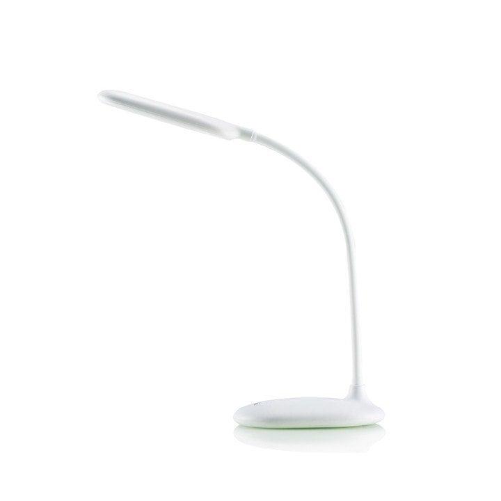 Đèn LED đọc sách để bàn Remax RT-E365 chính hãng