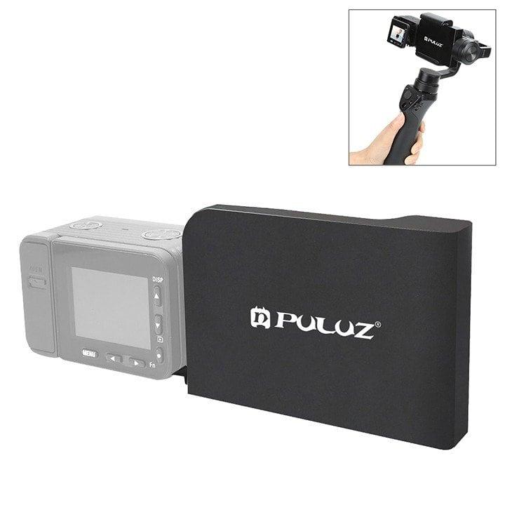 Adapter gắn Sony Rx0 II lên Gimbal điện thoại Puluz