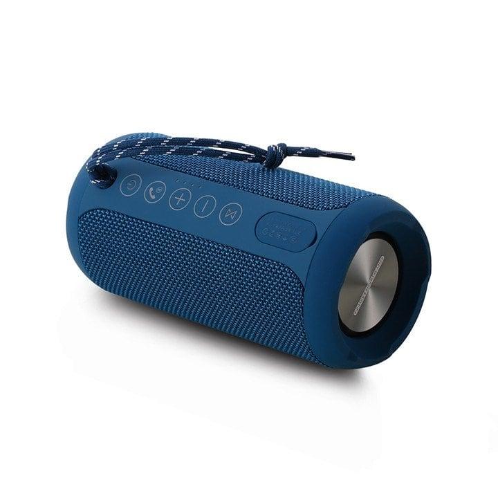 Loa Bluetooth du lịch RB-M28 chính hãng
