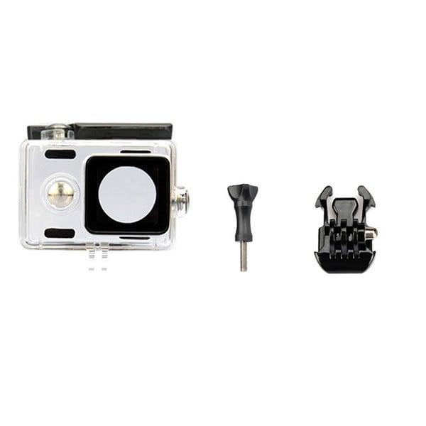 Hộp chống nước cho Xiaomi Yi camera