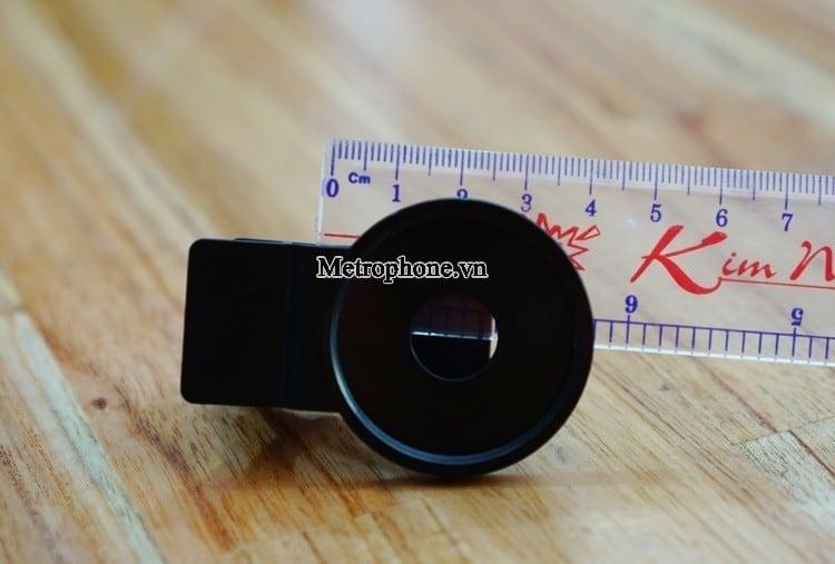 kep lens 37mm 6