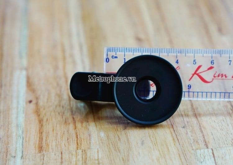 kep lens 37mm 7