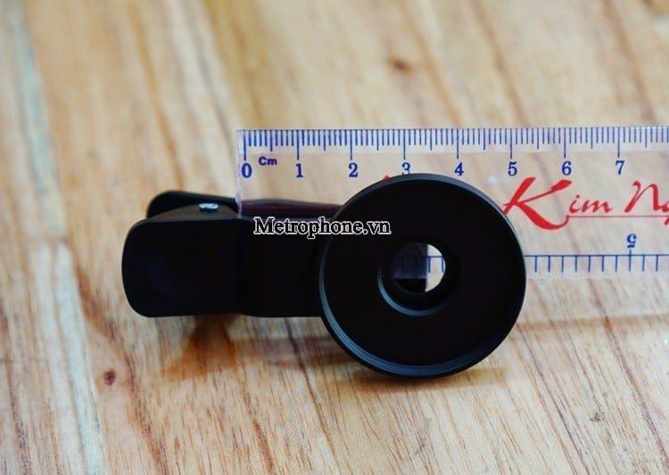 kep lens 37mm 8