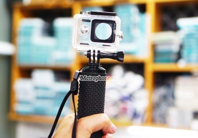 phao camera hanh dong 3