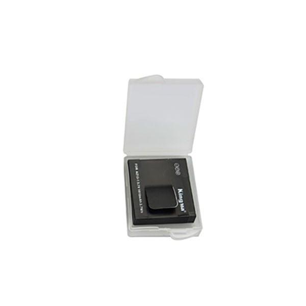 Sạc và pin Kingma cho Xiaomi Yi - Metrophone