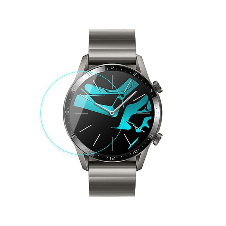 Cường lực Huawei Watch GT 2 46mm GOR
