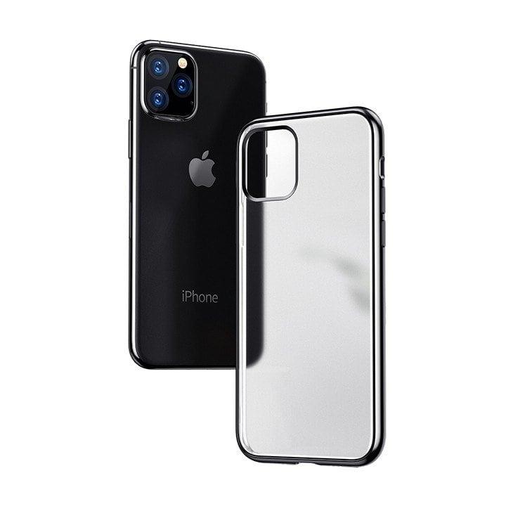 Ốp lưng nhám iPhone 11 Pro Max JOYROOM