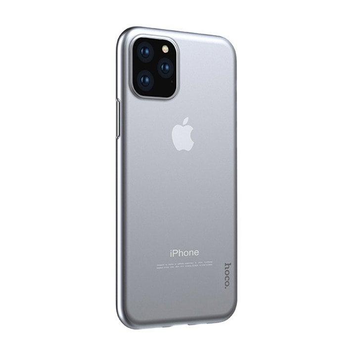 Ốp lưng siêu mỏng iPhone 11 Pro Max HOCO