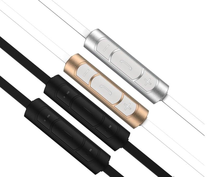 Tai nghe Remax RM-610D - Metrophone.vn