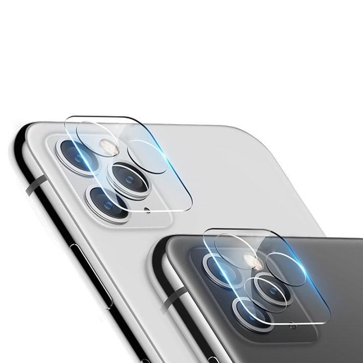 Cường lực camera iPhone 11 Pro Max