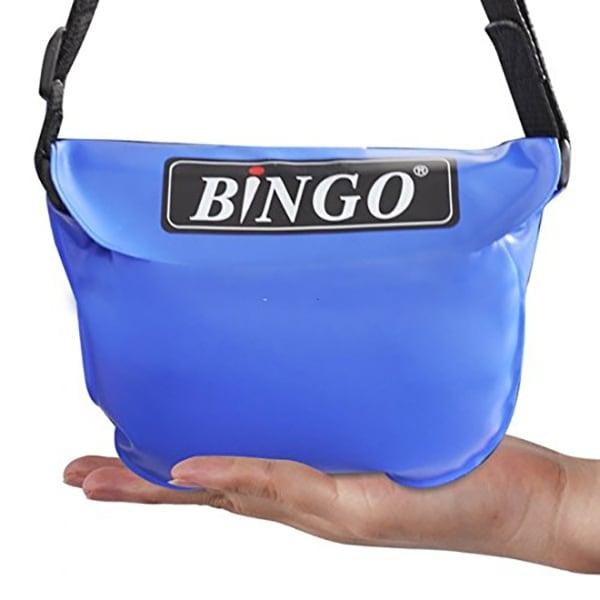 Túi đựng đồ chống nước đi biển hoặc đi bơi