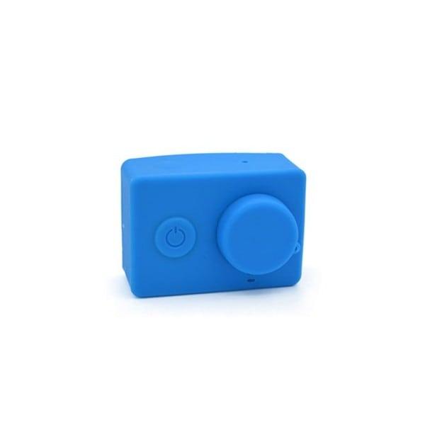 Ốp bảo vệ và nắp che cho Camera hành động Xiaomi Yi