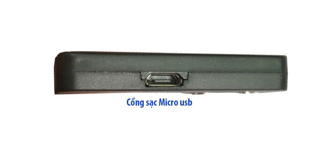 Remote chụp hình qua Bluetooth Yunteng - Metrophone.vn