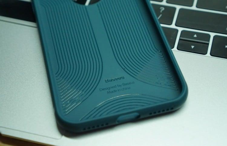 op-silicon-baseus-iphone-7-plus-dsc08568