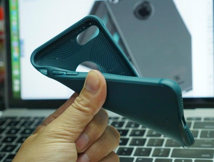 op-silicon-baseus-iphone-7-plus-dsc08569