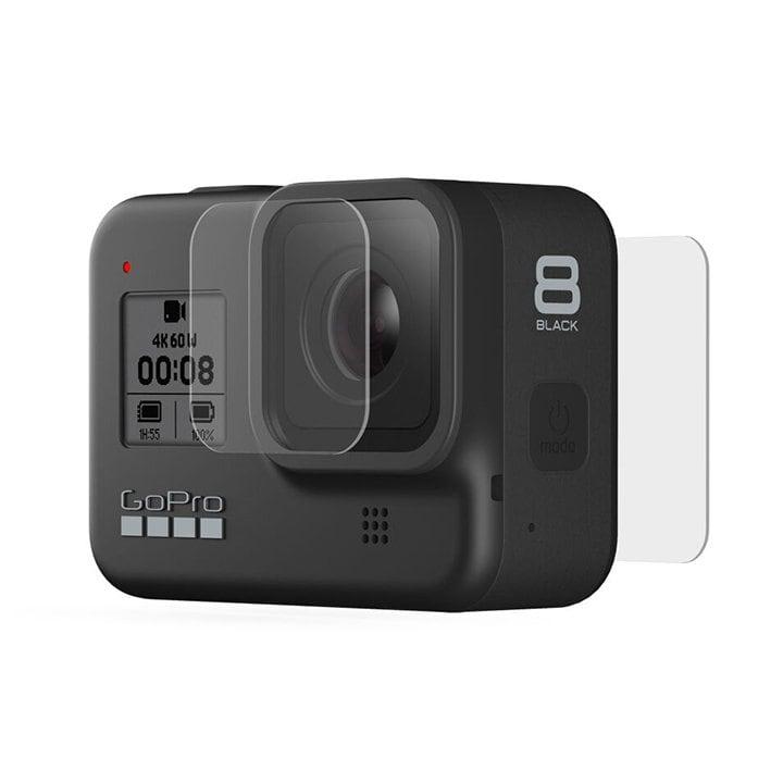 Cường lực GoPro 8