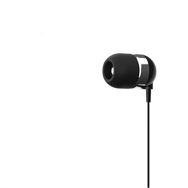 Tai nghe Bluetooth Remax Clip-on RB-T12