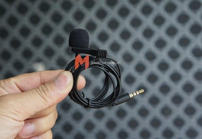 mic-thu-am-boya-by-lm10-005