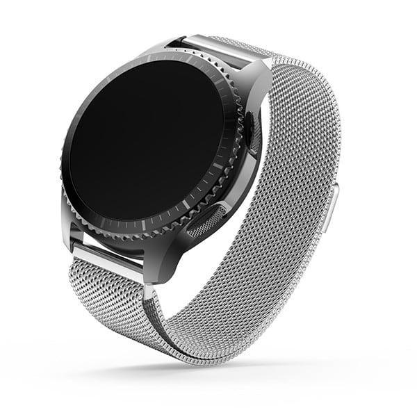 Dây kim loại cho Samsung Gear S3