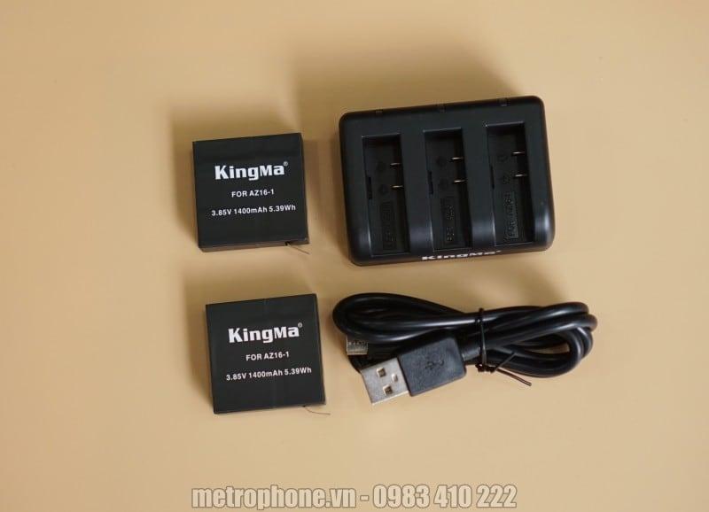 pin-va-sac-cho-xiaomi-yi2-4k-metrophone-vn-dsc00291