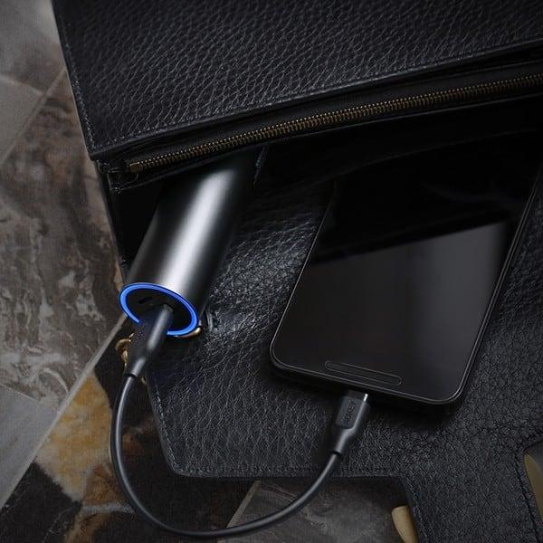 Pin dự phòng Aukey PB-T13 5000mAh