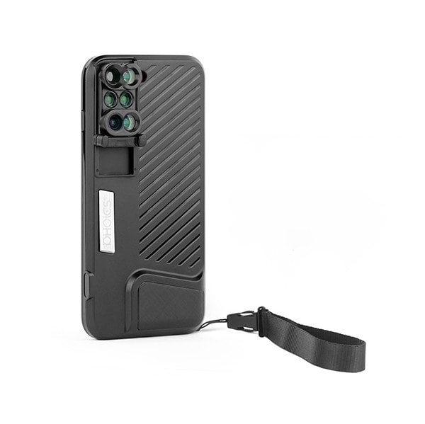 Ống kính cho IPhone 7 Plus - Metrophone.vn