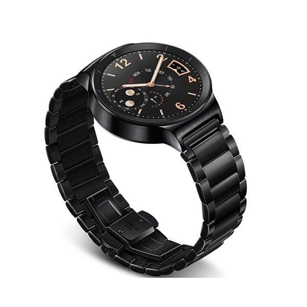 Dây đồng hồ Huawei Watch