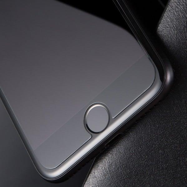 Miếng dán cường lực 0.1mm cho IPhone 8 và 8 Plus