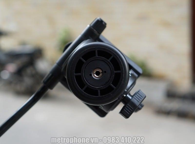 Đầu Panhead Yunteng 950 - Metrophone.vn