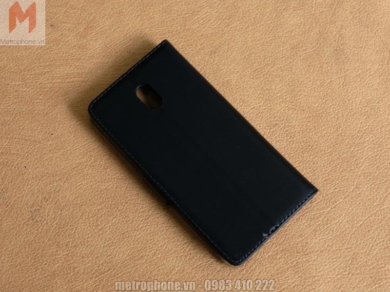 Bao da Nokia 3 - Metrophone.vn