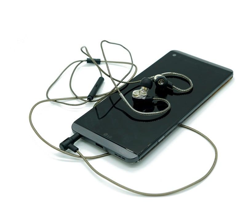 Tai nghe nhạc Hi-Fi Remax 580