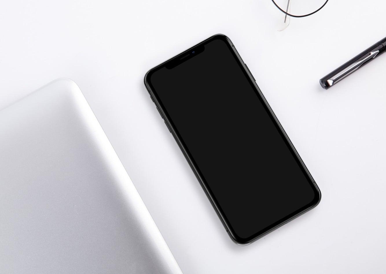 Cường lực iPhone Xs Max 3D CP+ MAX FULL màn hình