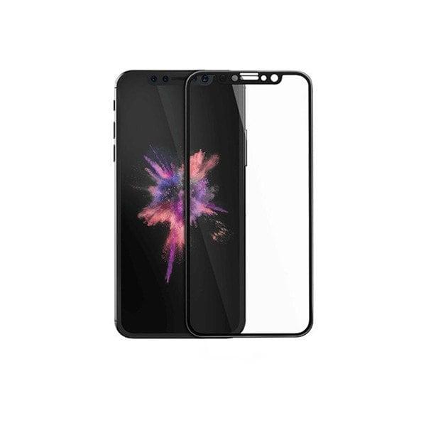 Cường lực IPhone X 3D Full màn hình