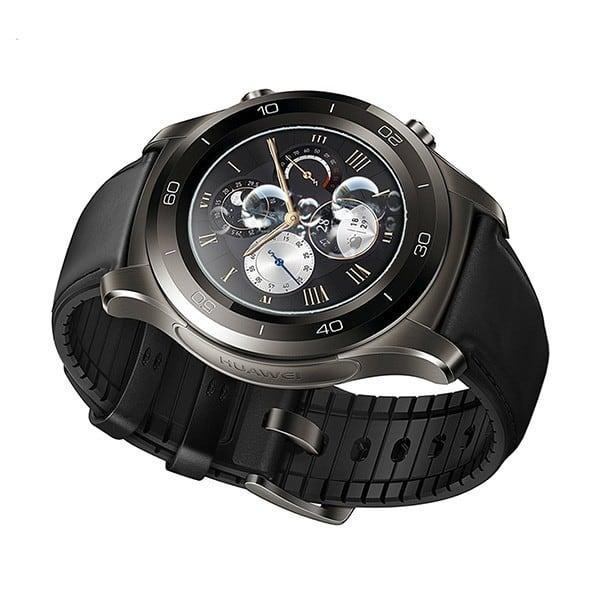 Cường lực Huawei Watch 2