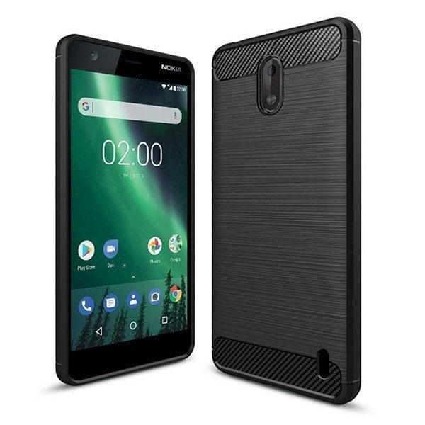 Ốp lưng chống sốc Nokia 2