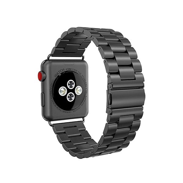 Dây kim loại Apple watch 38mm Series 3, Series 2, Series 1