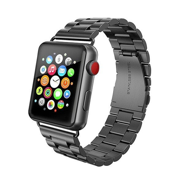 Dây kim loại Apple watch 42mm Series 3, Series 2, Series 1