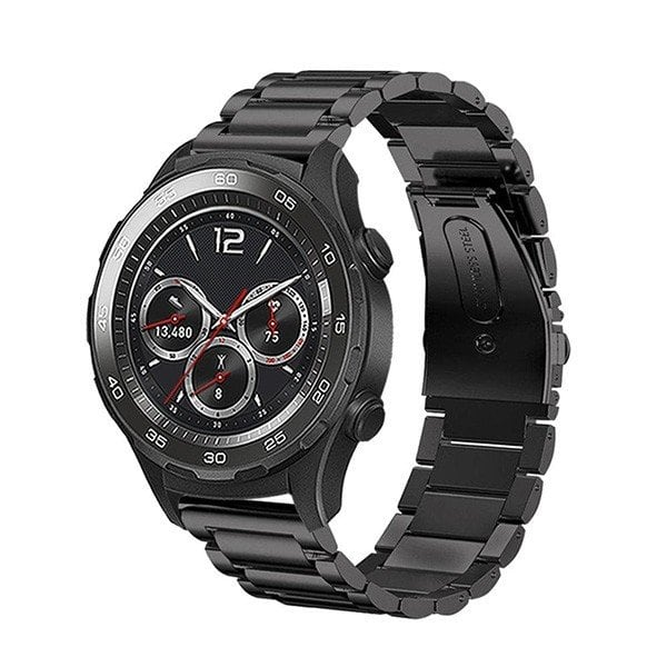 Dây kim loại Huawei Watch 2 Sport ( Not For Classic Version )